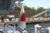 Japan_2015-25