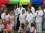 TSH Kinderfest