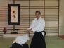 Aikido & JuJutsu