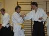 Aikido_JuJutsu_2004-002