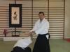 Aikido_JuJutsu_2004-003