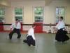 Aikido_JuJutsu_2004-005