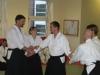 Aikido_JuJutsu_2004-006