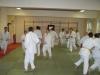 Aikido_JuJutsu_2004-007