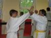 Aikido_JuJutsu_2004-008