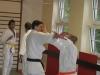 Aikido_JuJutsu_2004-009