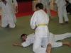 Aikido_JuJutsu_2004-011