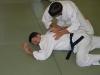 Aikido_JuJutsu_2004-012