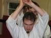 Aikido_JuJutsu_2004-013