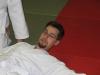 Aikido_JuJutsu_2004-014