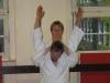 Aikido_JuJutsu_2004-016
