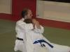 Aikido_JuJutsu_2004-017
