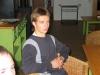 Schoenhagen_2004-004