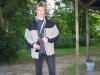 Schoenhagen_2004-036