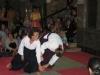 Japanisches_Sommerfest_2004-004