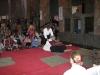 Japanisches_Sommerfest_2004-005