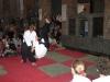 Japanisches_Sommerfest_2004-006