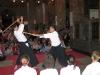 Japanisches_Sommerfest_2004-007