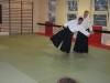 Weihnachstfeier_2004-012