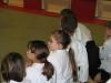 Weihnachstfeier_2004-013