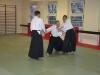 Weihnachstfeier_2004-017