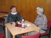 Weihnachstfeier_2004-026