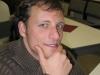 Weihnachstfeier_2004-027