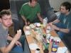 Fredericia_2005-002