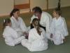 Kinderlehrgang_2005-001
