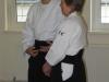 Kinderlehrgang_2005-002