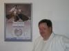 Kinderlehrgang_2005-005