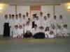 Kinderlehrgang_2005-010