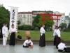 Kirschbluetenfest_2005-003