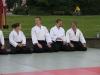 Kirschbluetenfest_2005-004