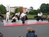 Kirschbluetenfest_2005-006