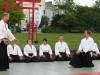 Kirschbluetenfest_2005-008