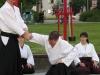 Kirschbluetenfest_2005-010