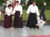 Kirschbluetenfest_2005-014