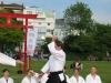 Kirschbluetenfest_2005-020