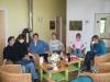 Schoenhagen_2005-012