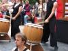Japanisches_Sommerfest_2005-004
