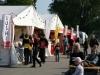 Kirschbluetenfest_2007-002