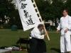 Kirschbluetenfest_2007-003
