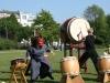 Kirschbluetenfest_2007-004