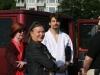 Kirschbluetenfest_2007-007