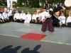 Kirschbluetenfest_2007-016