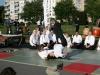 Kirschbluetenfest_2007-021