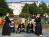 Kirschbluetenfest_2007-026
