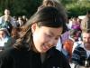 Kirschbluetenfest_2007-029
