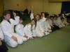 Kindertraining_2008-001